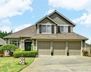20410 29th Ave SE, Bothell image