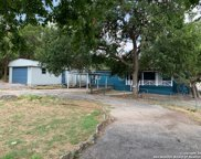 840 Highview St, Canyon Lake image