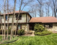 206 Westminster  Drive, Noblesville image