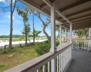 2908 Waters Edge E Court, Beaufort image