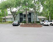 1221 Tidewater Drive Unit 813, North Myrtle Beach image