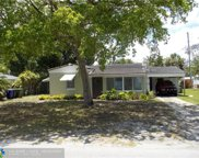901 SW 9th Ave, Fort Lauderdale image