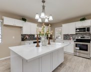 142 W Ivanhoe Place, Chandler image