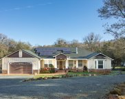 6881 Penny Way, Browns Valley image