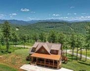 108 Stables Rise, Blairsville image