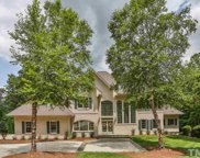 97628 Franklin Ridge, Chapel Hill image