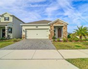 4558 Sequel Road, Kissimmee image