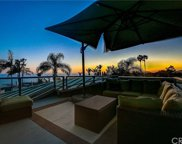 1565     Via Majorca, Laguna Beach image