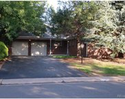 2708 South Langley Court, Denver image
