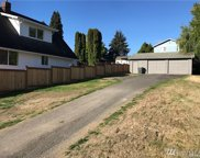 79 10th Ave SW, Seattle image