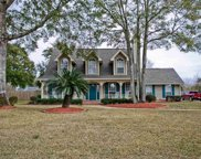 3224 Copper Ridge Cir, Cantonment image