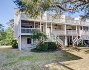 1200 Saint Joseph Street Unit #13, Carolina Beach image