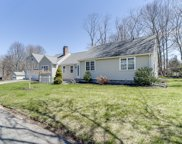 12 Wade St, Scituate image