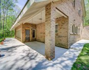4228 Haralson Mill Rd, Conyers image