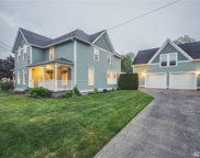 471 NW Quincy Place, Chehalis image