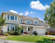 24921 SE 279th St, Maple Valley image
