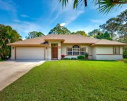 10166 Trailwood Circle, Jupiter image