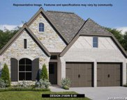 2329 Calate Ridge, San Antonio image