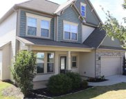 518 Eventide Drive, Moore image