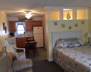 505 E. 4th Avenue Unit 414, North Wildwood image