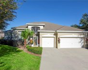 8647 Spyglass Loop, Clermont image