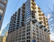 565 West Quincy Street Unit 512, Chicago image