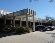 7418 John Smith, San Antonio image