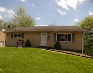 2556 Carl Ave, Lower Burrell image