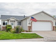851 Thornhill Pl, Fort Collins image