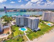 700 S Ocean Boulevard Unit #303, Boca Raton image