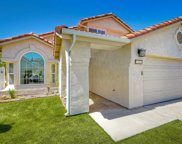 282     Royal Glen Dr, Fallbrook image