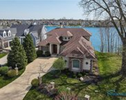 3019 Deep Water Lane, Maumee image