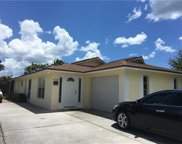 760 N 94th Ave, Naples image