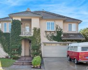 6 Franklin Way, Ladera Ranch image