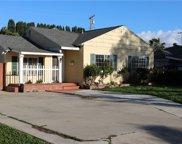 13112     Sandra Place, Garden Grove image