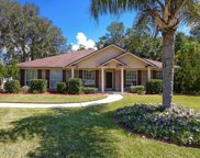4437 HOLLYGATE CT, Jacksonville image