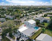801 Cinnamon Road, North Palm Beach image
