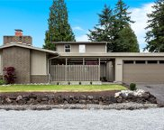 29834 4th Ave SW, Federal Way image