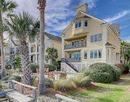 7 Guscio Way, Hilton Head Island image