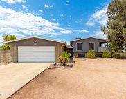 7342 W Bluefield Avenue, Glendale image