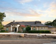 31300 Keeneland Dr, Fair Oaks Ranch image
