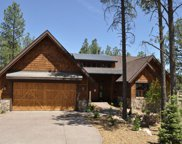 2432 S Hollyhill Court, Flagstaff image