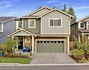 16003 Meridian Ave S, Bothell image