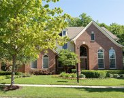 44298 CYPRESS POINT, Northville Twp image