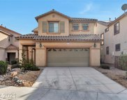 10544 Bella Camrosa Drive, Las Vegas image