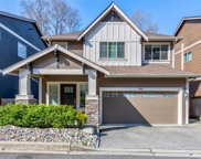 20021 94th Ave NE, Bothell image