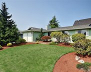 1215 227th Place SW, Bothell image