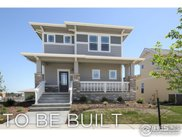 2508 Nancy Gray Ave, Fort Collins image