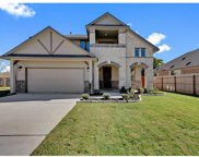 264 Summer Pointe Dr, Buda image