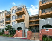 3887 Pell Place Unit #310, Carmel Valley image